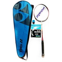 raket badminton YONEX CARBONEX 8000 PLUS