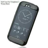 Yota Yotaphone Case Softcase