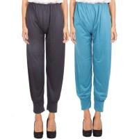 Calista - Celana panjang wanita / Celana tidur / celana santai wanita