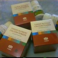 obat peninggi badan herbal paket grow up tiens kalsium zinc tanpa alat