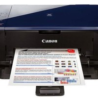 Driver Printer Canon PIXMA MP287