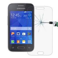 Tempered Glass Samsung Galaxy Young 2 G130 Screen Anti gores Kaca