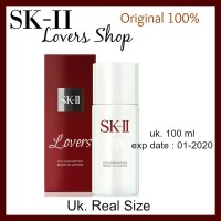 SK-II/SK2/SKII/ CELLUMINATION MASK IN LOTION / CMIL / TONER