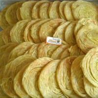 Harga roti cane roti maryam spesial   Hargalu.com