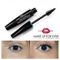 Make Up For Ever Aqua Smoky Extravagant Mascara