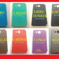 FLIP COVER UME ENIGMA SAMSUNG G130 GALAXY YOUNG 2 NEW/STAR 2 (903558)