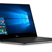 DELL XPS 13 i7-7500U/8GB/256GB/Window 10Pro
