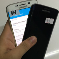 samsung s6 edge 64GB