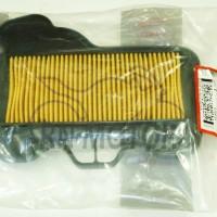 harga Filter Udara Karburator Karisma-supra X125-revo 100 Hgp Tokopedia.com