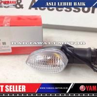 harga Lampu Sen Sein Depan Kanan Rx King , Vixion Asli Yamaha Tokopedia.com