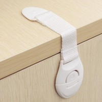 safety belt lock drawer/ pengaman laci,lemari,meja bayi/ baby safety