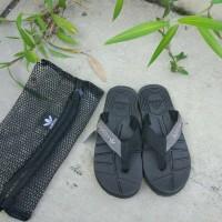 Jual PROMO murah Sepatu sendal lebaran tebal premium grade original import Murah