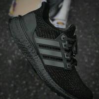 4c01fba5863af Adidas Ultra Boost 3.0
