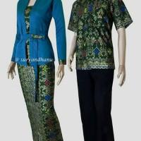 Jual Baju Batik Untuk Keluarga  Jual baju batik untuk keluarga murah
