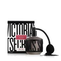 Victoria's secret love me eau de parfum