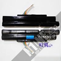 Baterai Acer AS11A3E Aspire TimelineX 3830T 4830T 5830T OEM