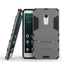 harga Hard Case Xiaomi Redmi Note 4 Robot Transformer Hardcase Casing Cover Tokopedia.com