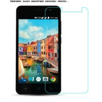 Tempered Glass Smartfen Andromax E2+ E2 Plus Anti Gores Kaca