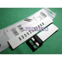 STRAP CASIO POPTUNE LDF-10, LDF-20, LCF-10 ORIGINAL