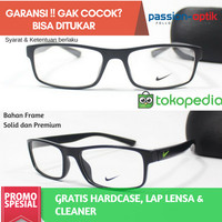 Jual Frame Kacamata Nike 7090 Murah