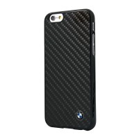 Bmw Real Carbon Fiber For Iphone 7