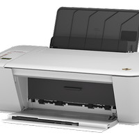 Printer HP D2545 (print, scan, copy, wireless)