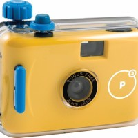Jual AQUAPIX CAMERA MURAH UNDERWATER KAMERA TAHAN AIR WATERPROOF AKUAPIX Murah