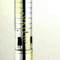 POMPA CELUP FRANKLIN Pirman 1 HP 3 kubik