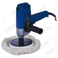 Mesin Poles Krisbow / Sander Polisher 7 Inc / 180 MM 570 Watt