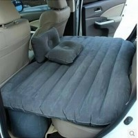 Kasur Angin Portable Mobil / Car Air Bed / Kasur Angin Mobil / Matras
