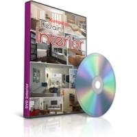 Kumpulan [DVD] Gambar Interior