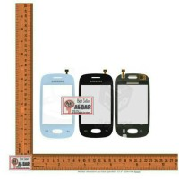 TOUCHSCREEN LCD POCKET NEO GT S5310 / YOUNG S5312 ORI SAMSUNG GALAXY