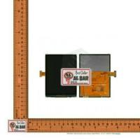 LCD Samsung Galaxy Pocket Neo Y Duos GT-S5310 S5312 Layar Original
