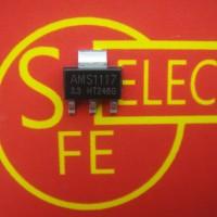 AMS1117-3.3 SOT-223