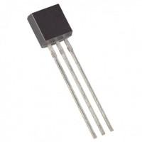 SS9012 Transistor TO-92