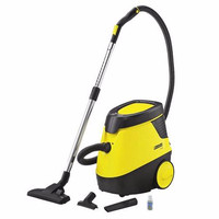 Vacuum Cleaner Water Filter Karcher DS5600 / DS 5600