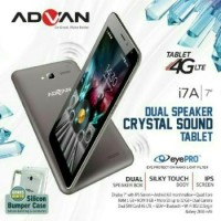 Advan I7a Tablet 4g Lte