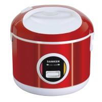 Sanken Rice Cooker SJ200