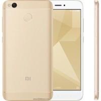 harga Xiaomi Redmi 4x (2gb/16gb) New Gold Rom Global Official Tokopedia.com