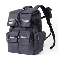 National Geographic NG W5070 Camera Case Backpack Rucksack Laptop