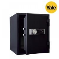Brankas Yale Original - YFM / 520 / FG2