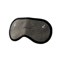 Easecox - Eye Mask (Adult ) HP301
