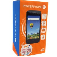 HANDPHONE BOLT E1 UNLOCK - HP ZTE BLADE Q LUCK UNLOCK ALL GSM