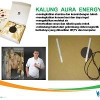 Tiens Aura Energy Stone