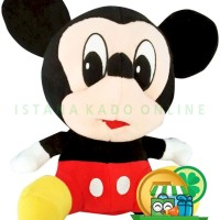 harga Boneka Baby Disney Character Mickey Mouse 13