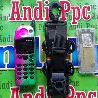 harga Casing Fullset Nokia 5110 + Antena Pendek+dompet Hp Bonus:battery 5110 Tokopedia.com