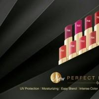 Info Lipstik Viva Katalog.or.id