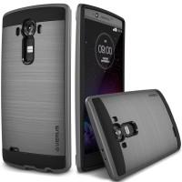Hardcase Bumper Verus Verge Steel Slim Hard Case Cover Casing LG G4