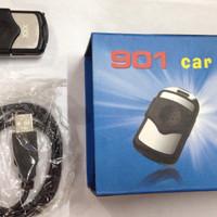 Penyadap suara GSM X901 Car Keys