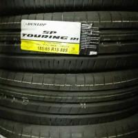 Ban Dunlop SP Touring R1 185/65 R15